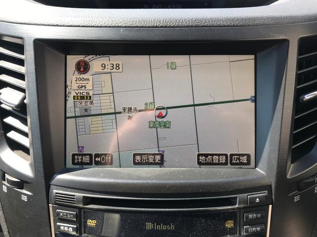 「スバル」「レガシィツーリングワゴン」「ステーションワゴン」「北海道」の中古車28