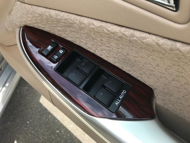 「トヨタ」「クラウン」「セダン」「北海道」の中古車14