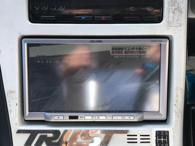 「日産」「180SX」「クーペ」「北海道」の中古車23