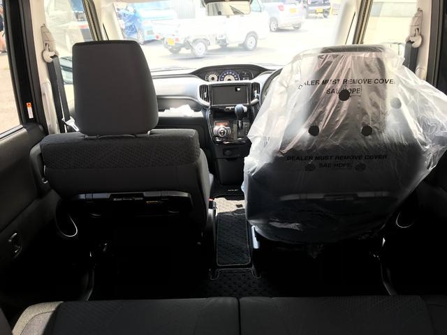 「スズキ」「ソリオバンディット」「ミニバン・ワンボックス」「北海道」の中古車18