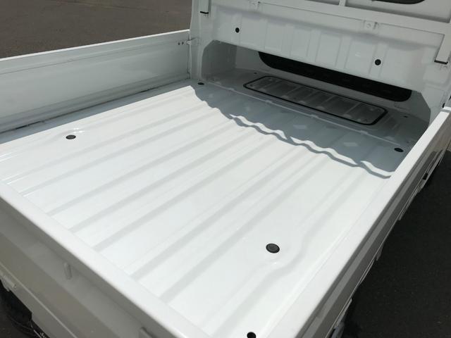 L 4WD セーフティサポート 届出済未使用車(11枚目)