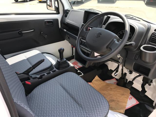 L 4WD セーフティサポート 届出済未使用車(13枚目)