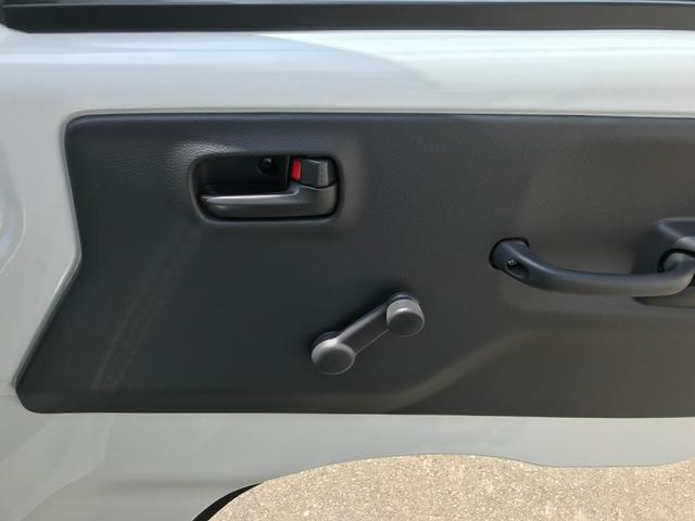 L 4WD セーフティサポート 届出済未使用車(15枚目)