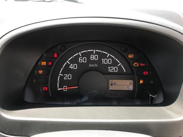 L 4WD セーフティサポート 届出済未使用車(16枚目)