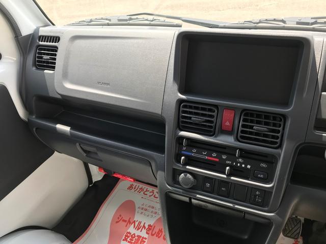 L 4WD セーフティサポート 届出済未使用車(18枚目)