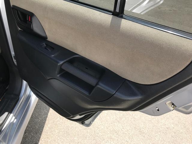 「三菱」「パジェロイオ」「SUV・クロカン」「北海道」の中古車14