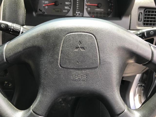 「三菱」「パジェロイオ」「SUV・クロカン」「北海道」の中古車18