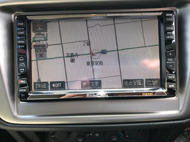 「三菱」「パジェロイオ」「SUV・クロカン」「北海道」の中古車23