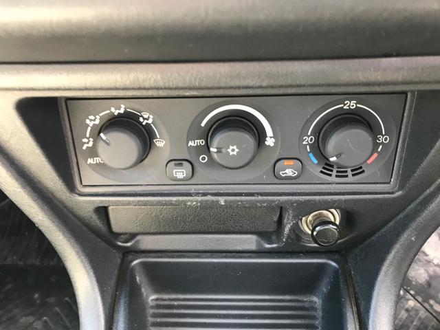 「三菱」「パジェロイオ」「SUV・クロカン」「北海道」の中古車25