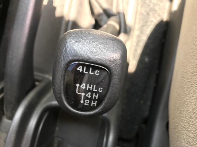 「三菱」「パジェロイオ」「SUV・クロカン」「北海道」の中古車28