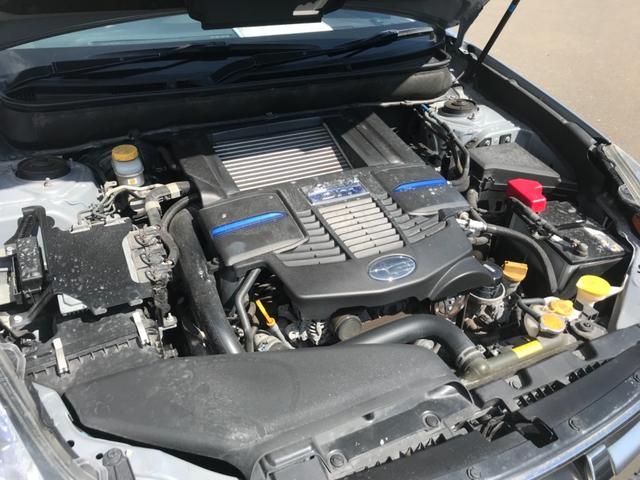 「スバル」「レガシィツーリングワゴン」「ステーションワゴン」「北海道」の中古車39