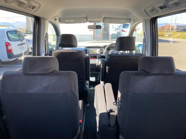 「ホンダ」「ステップワゴンスパーダ」「ミニバン・ワンボックス」「北海道」の中古車11
