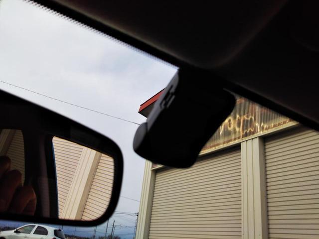 「日産」「マーチ」「コンパクトカー」「北海道」の中古車24