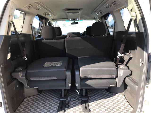 「トヨタ」「ヴェルファイア」「ミニバン・ワンボックス」「北海道」の中古車26