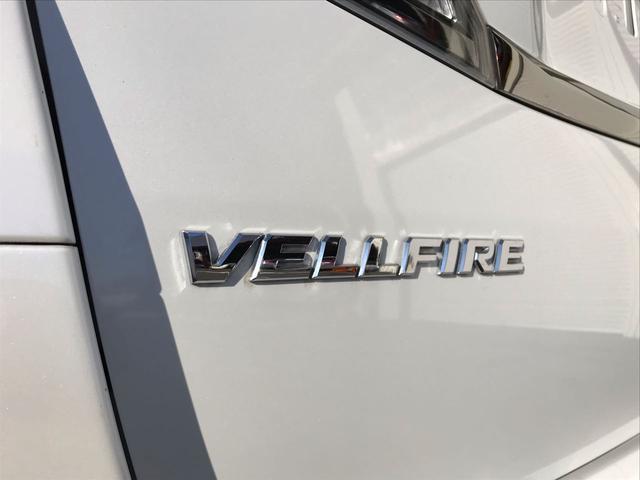 「トヨタ」「ヴェルファイア」「ミニバン・ワンボックス」「北海道」の中古車34