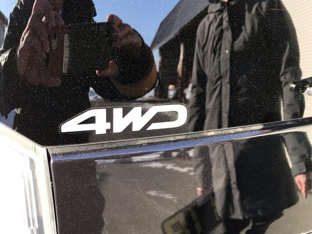 「ホンダ」「ステップワゴンスパーダ」「ミニバン・ワンボックス」「北海道」の中古車36