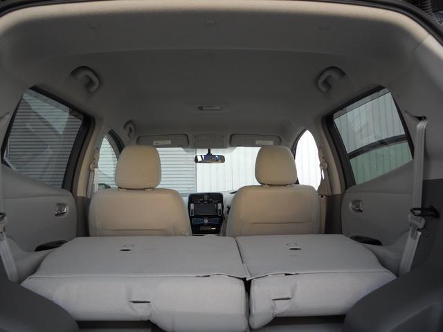 X エマージェンシーブレーキ 衝突軽減ブレーキ 横滑り防止装置 純正ナビ+Bluetooth付+フルセグTV+バックカメラ スマートキー LEDヘッドランプ シート+ハンドルヒーター 電動格納ドアミラー(12枚目)