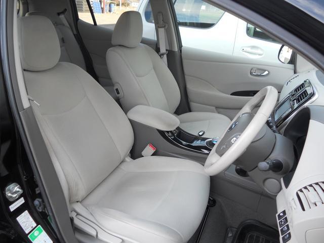 X エマージェンシーブレーキ 衝突軽減ブレーキ 横滑り防止装置 純正ナビ+Bluetooth付+フルセグTV+バックカメラ スマートキー LEDヘッドランプ シート+ハンドルヒーター 電動格納ドアミラー(13枚目)