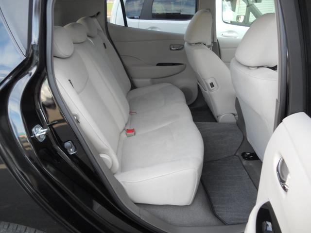 X エマージェンシーブレーキ 衝突軽減ブレーキ 横滑り防止装置 純正ナビ+Bluetooth付+フルセグTV+バックカメラ スマートキー LEDヘッドランプ シート+ハンドルヒーター 電動格納ドアミラー(14枚目)