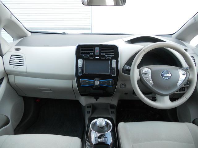 X エマージェンシーブレーキ 衝突軽減ブレーキ 横滑り防止装置 純正ナビ+Bluetooth付+フルセグTV+バックカメラ スマートキー LEDヘッドランプ シート+ハンドルヒーター 電動格納ドアミラー(15枚目)