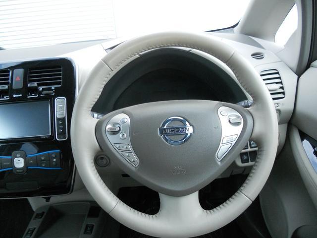X エマージェンシーブレーキ 衝突軽減ブレーキ 横滑り防止装置 純正ナビ+Bluetooth付+フルセグTV+バックカメラ スマートキー LEDヘッドランプ シート+ハンドルヒーター 電動格納ドアミラー(16枚目)