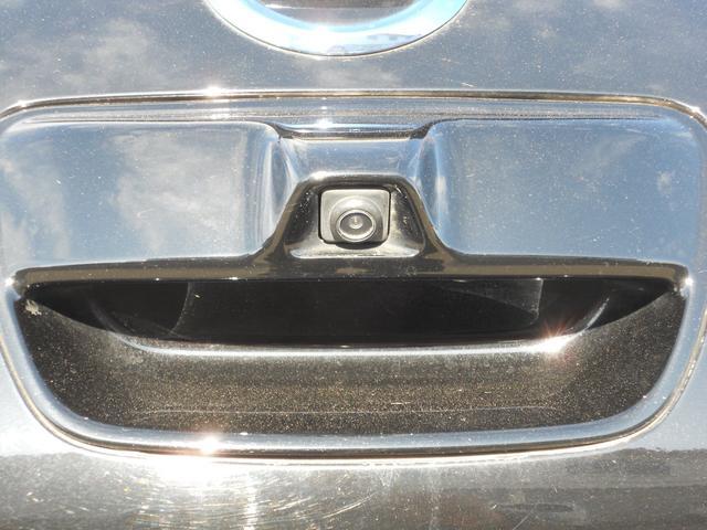 X エマージェンシーブレーキ 衝突軽減ブレーキ 横滑り防止装置 純正ナビ+Bluetooth付+フルセグTV+バックカメラ スマートキー LEDヘッドランプ シート+ハンドルヒーター 電動格納ドアミラー(26枚目)