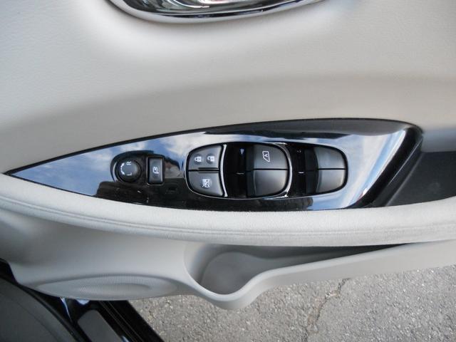 X エマージェンシーブレーキ 衝突軽減ブレーキ 横滑り防止装置 純正ナビ+Bluetooth付+フルセグTV+バックカメラ スマートキー LEDヘッドランプ シート+ハンドルヒーター 電動格納ドアミラー(27枚目)