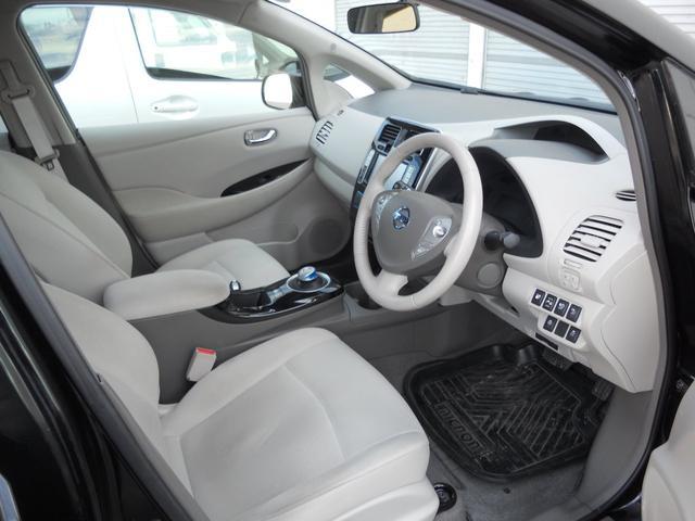 X エマージェンシーブレーキ 衝突軽減ブレーキ 横滑り防止装置 純正ナビ+Bluetooth付+フルセグTV+バックカメラ スマートキー LEDヘッドランプ シート+ハンドルヒーター 電動格納ドアミラー(28枚目)