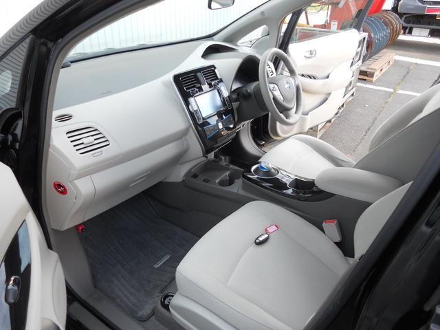 X エマージェンシーブレーキ 衝突軽減ブレーキ 横滑り防止装置 純正ナビ+Bluetooth付+フルセグTV+バックカメラ スマートキー LEDヘッドランプ シート+ハンドルヒーター 電動格納ドアミラー(31枚目)