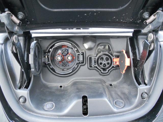 X エマージェンシーブレーキ 衝突軽減ブレーキ 横滑り防止装置 純正ナビ+Bluetooth付+フルセグTV+バックカメラ スマートキー LEDヘッドランプ シート+ハンドルヒーター 電動格納ドアミラー(34枚目)