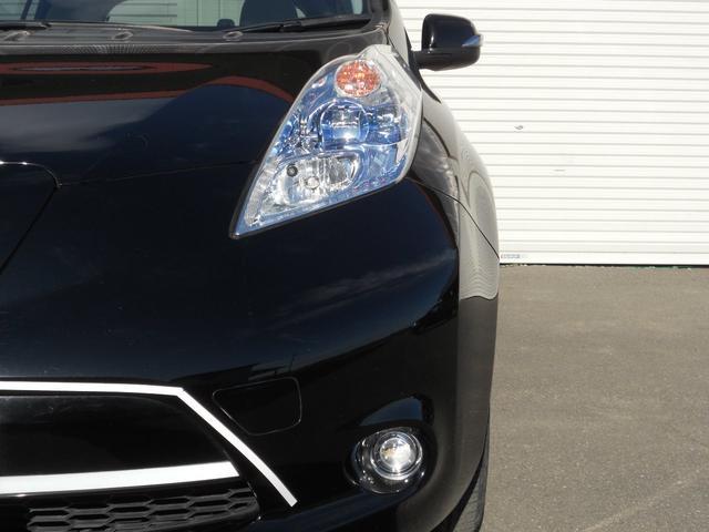 X エマージェンシーブレーキ 衝突軽減ブレーキ 横滑り防止装置 純正ナビ+Bluetooth付+フルセグTV+バックカメラ スマートキー LEDヘッドランプ シート+ハンドルヒーター 電動格納ドアミラー(37枚目)