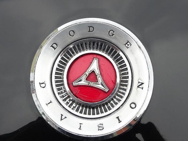 「ダッジ」「ダッジ チャージャー」「セダン」「北海道」の中古車8