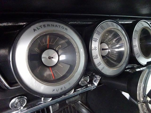 「ダッジ」「ダッジ チャージャー」「セダン」「北海道」の中古車11