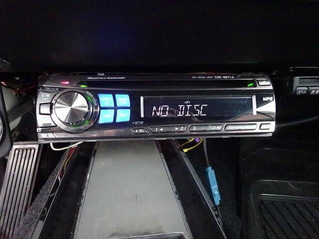 「ダッジ」「ダッジ チャージャー」「セダン」「北海道」の中古車15
