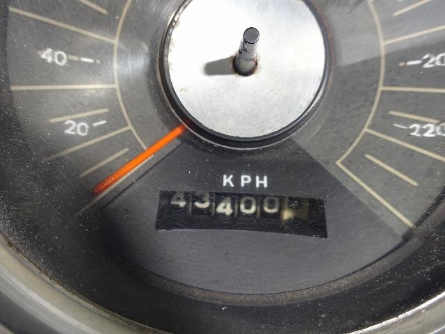 「ダッジ」「ダッジ チャージャー」「セダン」「北海道」の中古車17