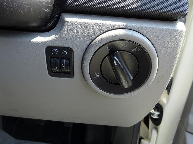 「フォルクスワーゲン」「ニュービートル」「クーペ」「北海道」の中古車15