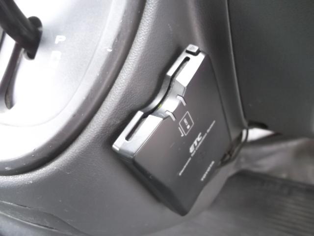 DX 4WD 4速AT 社外ナビ TV キーレス ETC(18枚目)