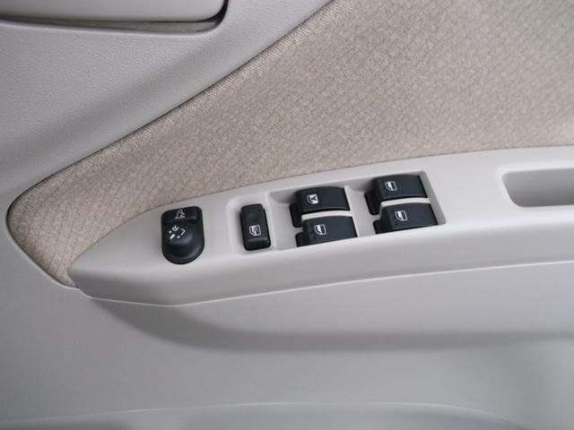 L 4WD マニュアル ワンオーナー(19枚目)