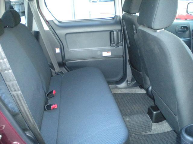GS 4WD ABS キーレス 社外ナビ TV エンスタ ETC 片側電動スライドドア(10枚目)