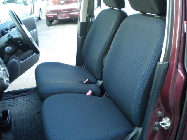GS 4WD ABS キーレス 社外ナビ TV エンスタ ETC 片側電動スライドドア(12枚目)