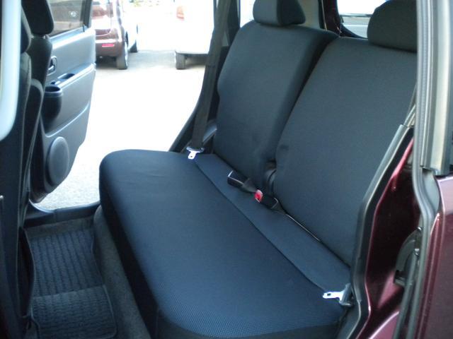 GS 4WD ABS キーレス 社外ナビ TV エンスタ ETC 片側電動スライドドア(13枚目)