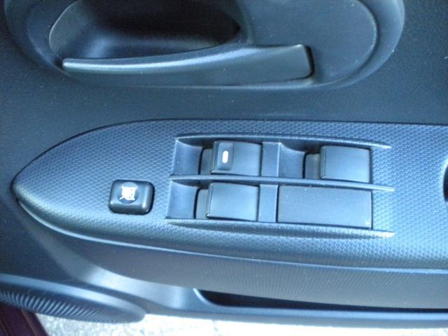 GS 4WD ABS キーレス 社外ナビ TV エンスタ ETC 片側電動スライドドア(24枚目)