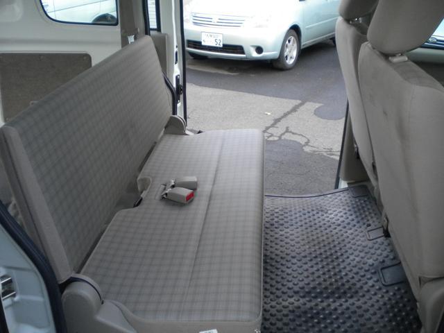処分にお困りなお車などが御座いましたらお気軽にご相談下さい。