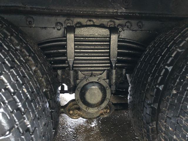 「その他」「スーパーグレート」「トラック」「北海道」の中古車28