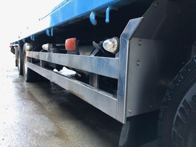 「その他」「スーパーグレート」「トラック」「北海道」の中古車41