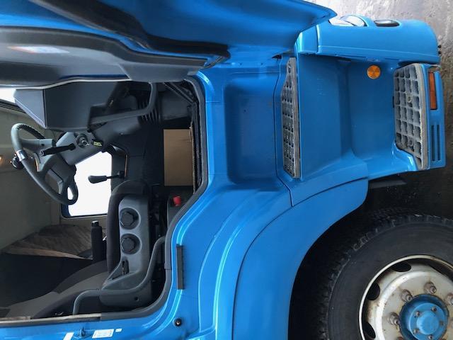 「その他」「スーパーグレート」「トラック」「北海道」の中古車42