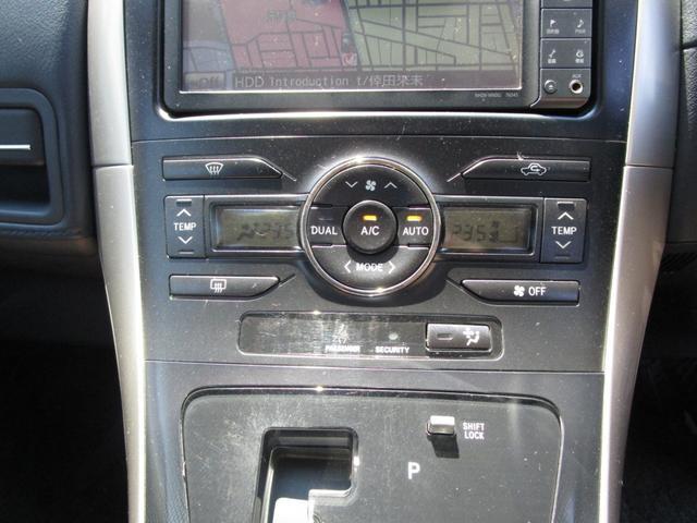 「トヨタ」「ブレイド」「コンパクトカー」「北海道」の中古車25