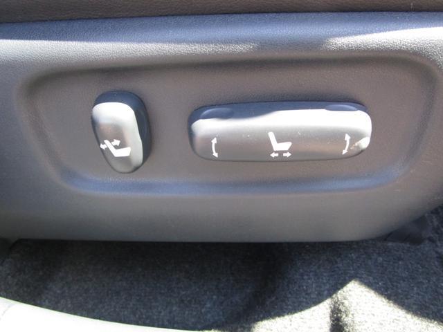 「トヨタ」「ブレイド」「コンパクトカー」「北海道」の中古車35
