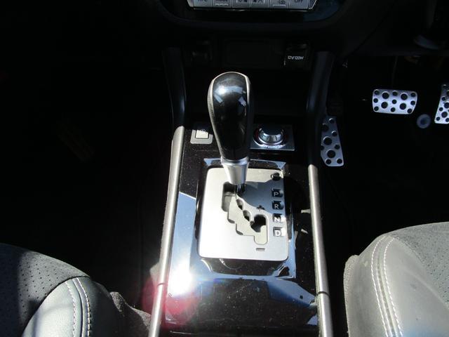 2.5iアイサイト Lパッケージ 4WD 純正SDナビ地デジ バックカメラ バイザー ETC キーフリー 純正17インチAW HID フォグ Fガラス熱線 Bluetooht(22枚目)