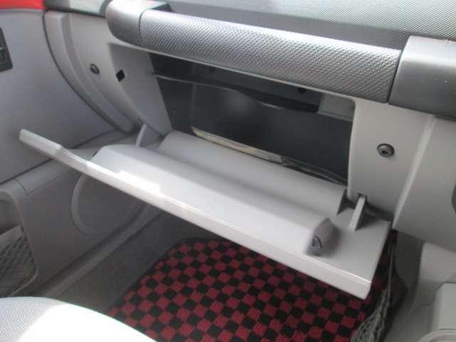 フォルクスワーゲン VW ニュービートル EZ アルミ CD キーレス Wエアバック 盗難防止システム